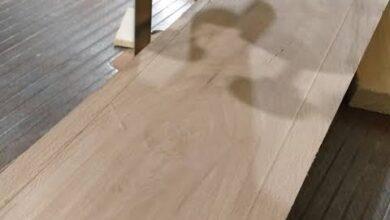 خراطة الخشب