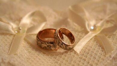 ادعية دينية عن الزواج