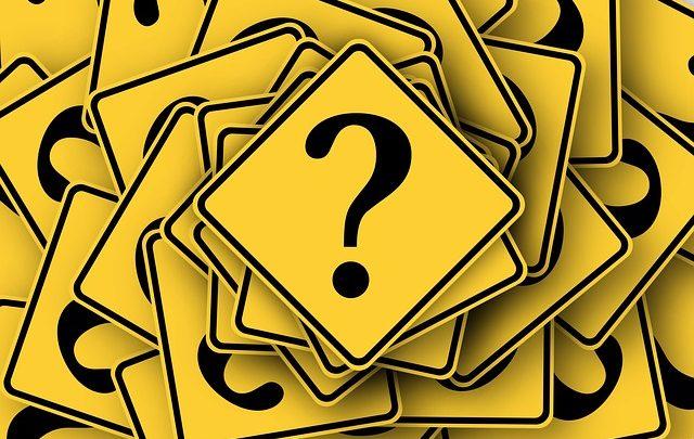 اسئلة و اجوبة عامة