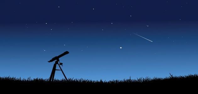 العالم جاليلو وصنع التليسكوب