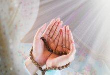 اسباب زيادة الايمان
