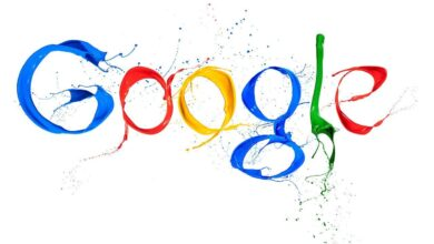 مؤسس موقع جوجل