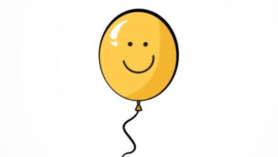 حكم و أقوال عن الابتسامة.