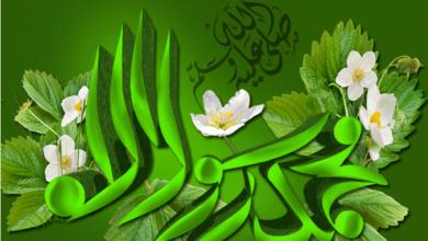 هل تعلم عن أخلاق الرسول صلى الله عليه وسلم