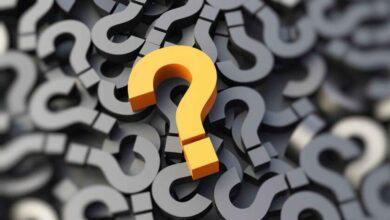 اسئلة تاريخية للمسابقات